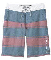 Billabong Boys' Flip PCX Boardshorts