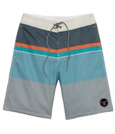 Billabong Boys' Spinner Boardshorts
