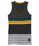 Billabong Boys' Spinner Tank Top (8yrs-14yrs+)