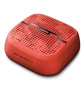 Sol Republic Punk Bluetooth Speaker