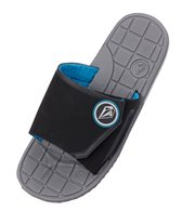 Volcom Men's Stryker Slide