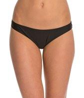 Quintsoul Essentials Bikini Bottom