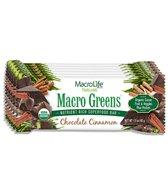 MacroLife Naturals Macro Bars (12 Pack)