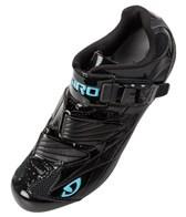 Giro Women's Solara Cycling Shoes
