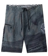 Volcom Men's Pipe Pro Boardshort