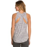 Balance Collection Back Surplice RacerBack