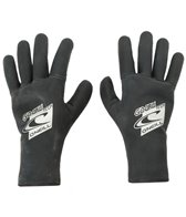 O'Neill 3MM Gooru Tech Glove
