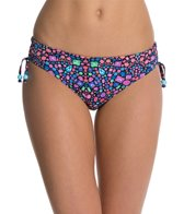 Funkita Tiffany Charm Tie Detail Brief