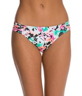 Hobie In Bloom Hipster Bottom