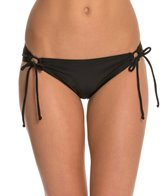 Hobie Solid Adjustable Hipster Bottom