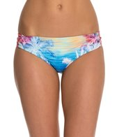 Hobie Be Scene Boycut Hipster Bottom