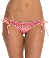 Hobie Ziggy Crochet Adjustable Hipster Bottom