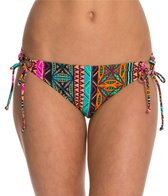 Hobie Tribal Treasure Adjustable Hipster Bottom
