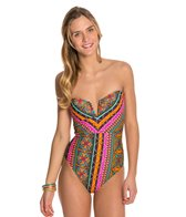 Hobie Tribal Treasure One Piece
