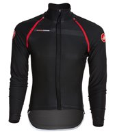 Castelli Men's Gabba 2 Convertible Jacket