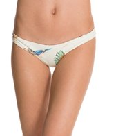 Boys + Arrows Bird Jessie The Juvenille Bottom