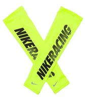 Nike Lightweight Racing Sleeves