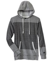 Billabong Men's Instahood Pullover Hoodie
