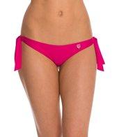 Body Glove Tie Side Tropix Bikini Bottom