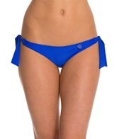 Body Glove Tie Side Tropix Bikini Bottom
