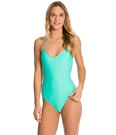 Body Glove Nina One Piece