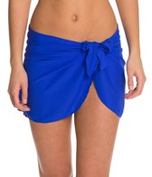 Body Glove Short Sarong