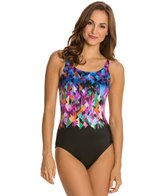 Gottex Fire & Ice Mastectomy One Piece