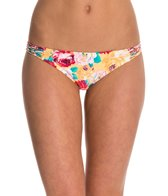 Body Glove Sanctuary Bikini Bottom