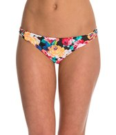 Body Glove Sanctuary Beachy Bikini Bottom