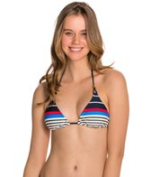 Body Glove Summertime Oasis Slider Triangle Top
