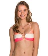 Body Glove Bold Mika Halter Bikini Top