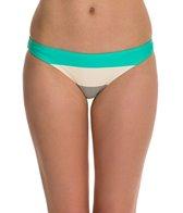 Body Glove Bold Bikini Bottom