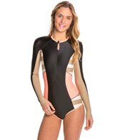 Body Glove Breathe Distraction L/S Paddle Suit