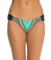 Body Glove Muse Bali Bottom
