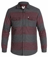 Quiksilver Men's Wighter L/S Shirt
