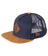 Quiksilver Men's Gymnasium Hat