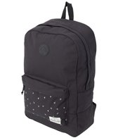 Quiksilver Men's Tracker Backpack