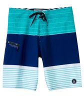 Volcom Men's Horizon Mod Boardshort