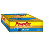 PowerBar Performance Energy Bars (12 ct)