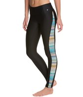 Next Soul Energy Malibu Surf Legging