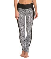 Next Inner Chakra Malibu Tight Surf Legging
