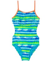 Gossip Girl Girls' Sunkissed Monokini (7-16)