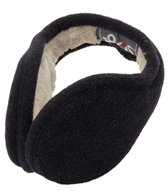 180s Women's Tahoe Ear Warmer