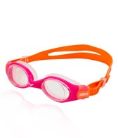 Arena Freestyle Jr Goggle