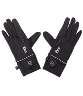 180s Women's Foundation LED Glove