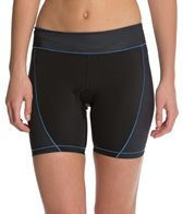 DeSoto Women's Forza Tri Short Low Rise