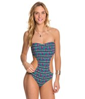 Billabong Geo Delight One Piece