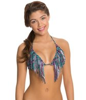 Billabong Geo Delight Triangle Top