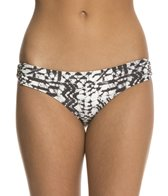 Billabong Beach Batik Hawaii Bottom
