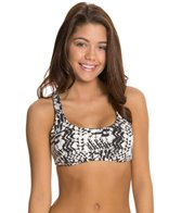 Billabong Beach Batik Tank
